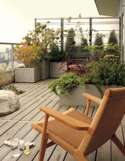 Smart Money Guide Other Balcony Gardens