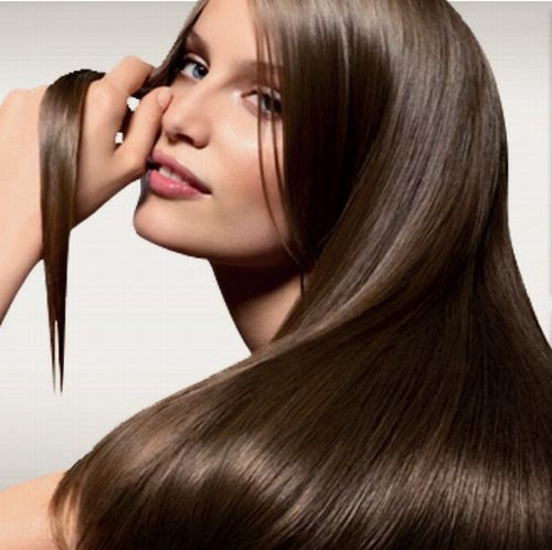 No Need Shampoo, 8 How to Make It Faster Hair Length