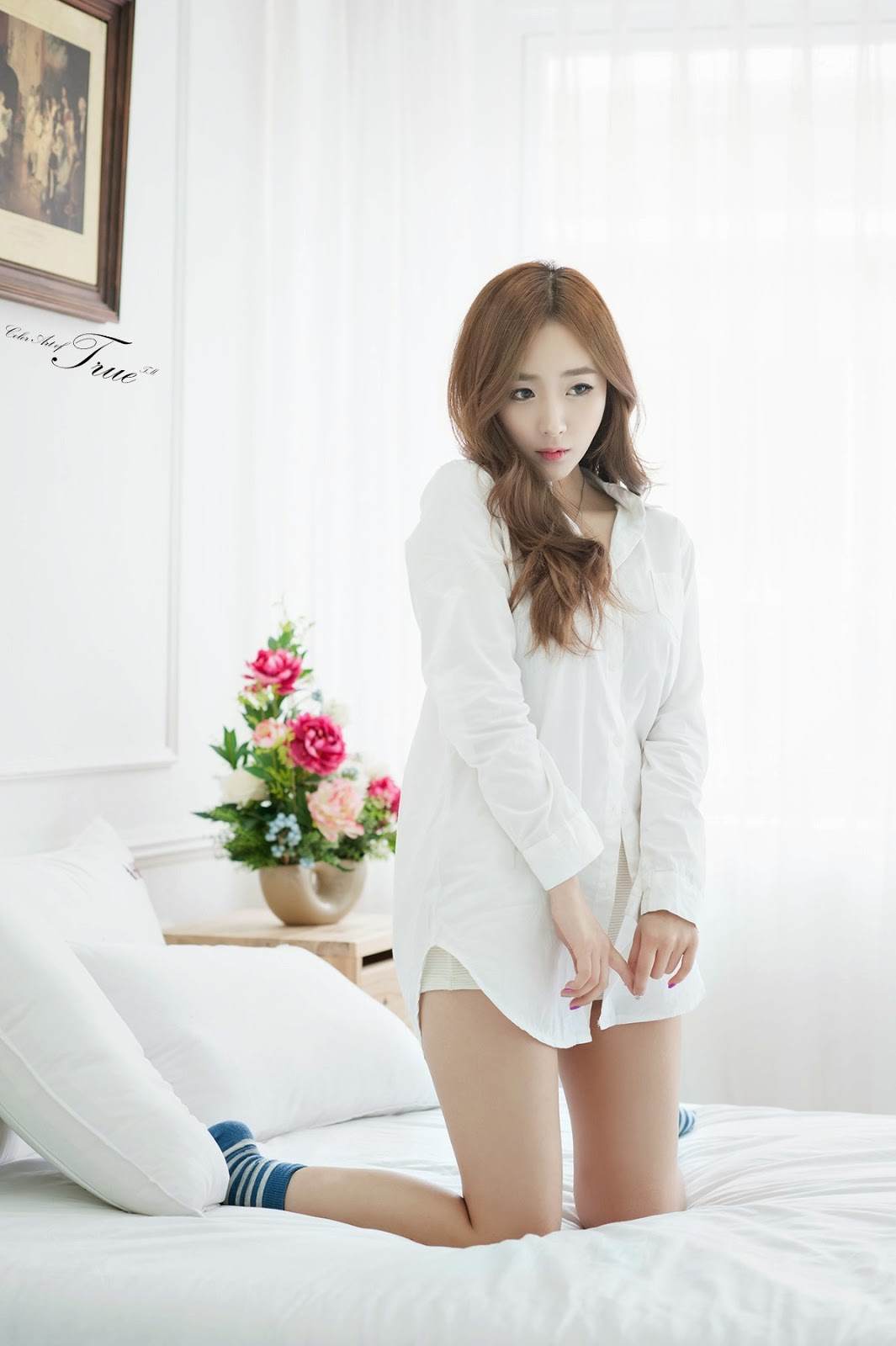 Korean babe downlod picture 51
