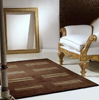 Tappeti moderni grandi low cost tappeti passatoie - Tappeti in bamboo ...