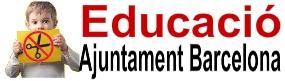 Educació Ajuntament Barcelona