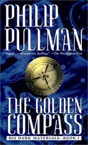 Read The Golden Compass online free