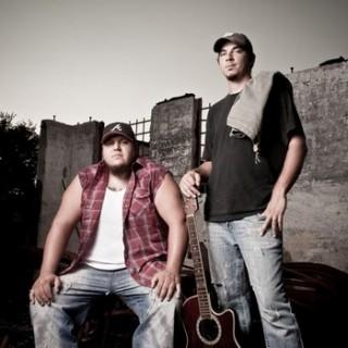 The Lacs – Country Boy Fresh Lyrics | Letras | Lirik | Tekst | Text | Testo | Paroles - Source: musicjuzz.blogspot.com