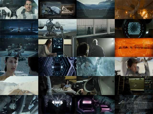 descargar-oblivion-brrip-gratispeliculas.com.ar-2013