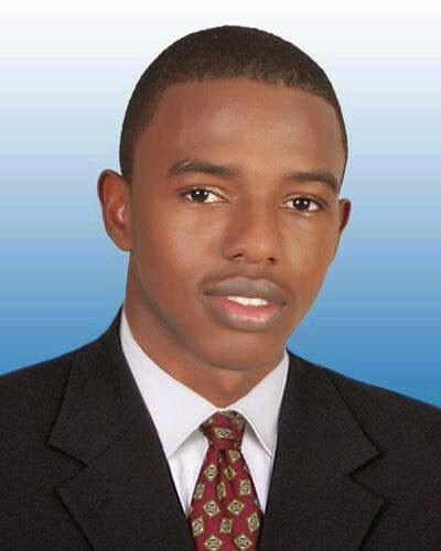 Pre.candidato a regidor del PRD ve  lamentable el distanciamiento de los jóvenes en la actividad política en SC