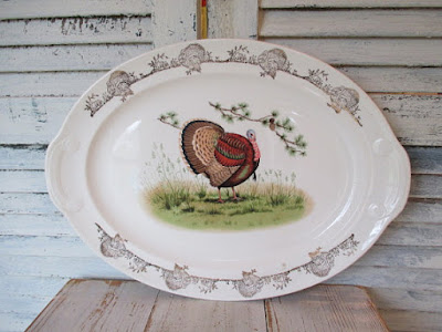 https://www.etsy.com/listing/215182286/gorgeous-vintage-thanksgiving-large?ref=shop_home_active_11
