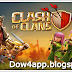Clash of Clans For Android 8.67.8 APK Download Full Free