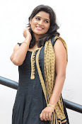 Monisha latest glam pics-thumbnail-6