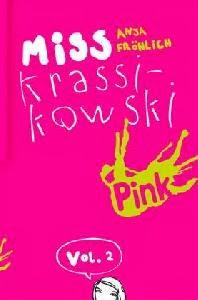 Miss Krassikowski Vol.2