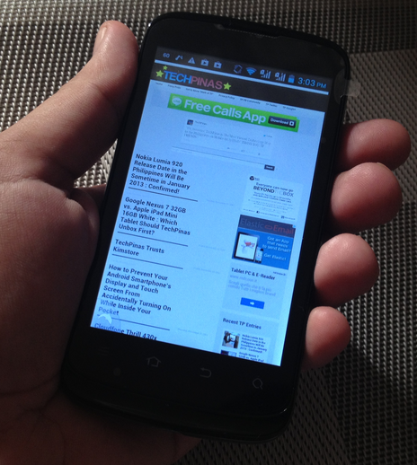 best smartphones 2012, nokia asha 311, nokia asha 311 philippines
