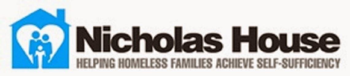 nicholashouse.org