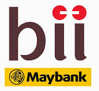 Lowongan Kerja Bank BII DKI Jakarta Juni 2015