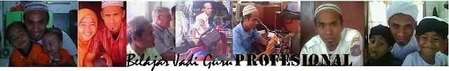 Header BJGP-Rizal