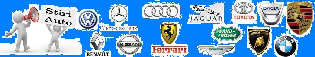Noutati Auto.Stiri auto,informatii auto,noutati auto,buletin auto,auto news,promotor,promotor.ro..