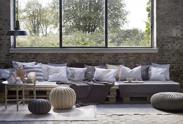 a faded palette broste copenhagen spring summer 2013. Black Bedroom Furniture Sets. Home Design Ideas