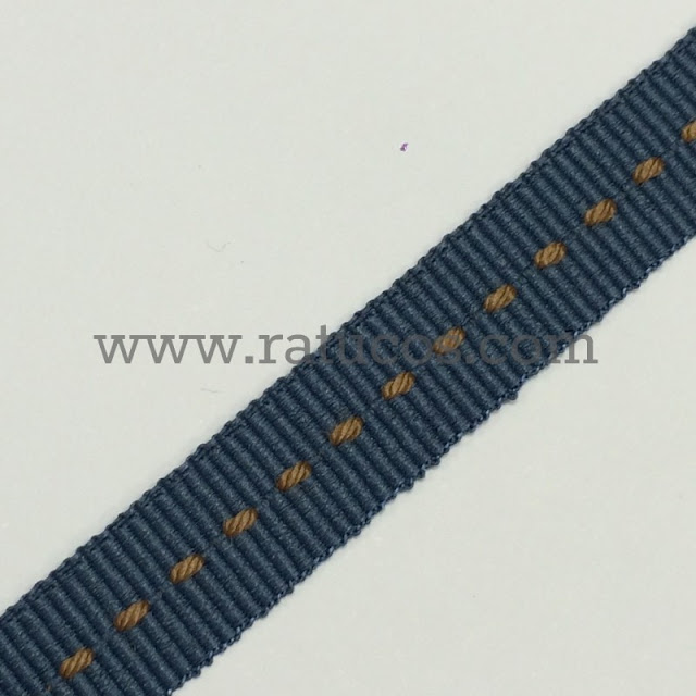 http://ratucos.com/es/home/5915-cinta-grosgrain-pespunte-10-mm-colores.html