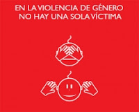 save_the_children_informe_violencia