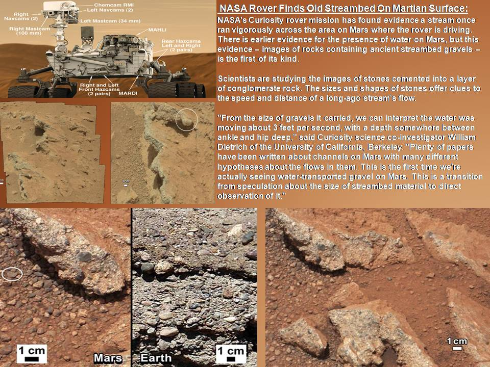 mars rover quickfacts - photo #23