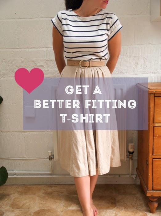 get-a-better-fitting-t-shirt