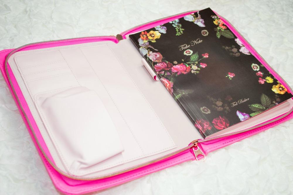 Flamingo Gifts Haul