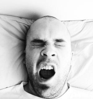 Jangan Tidur Dengan Lampu Menyala ! [ www.BlogApaAja.com ]