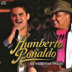 cd Humberto Ronaldo Eu Vou Contar Proc%25C3%25AAis baixarcdsdemusicas.net Humberto e Ronaldo   Eu Vou Contar Procêis