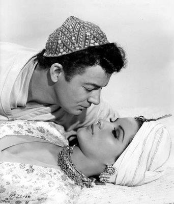 Bint El Shark [1946]