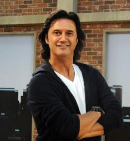 Javier Arco Castillo (Coreografo y bailarín)