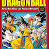 Dragonball Z Movie OVA 2