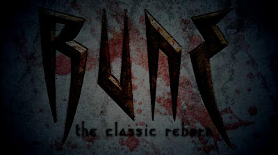 Rune Classic PC Game