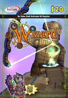 how to cancel membership wizard101
