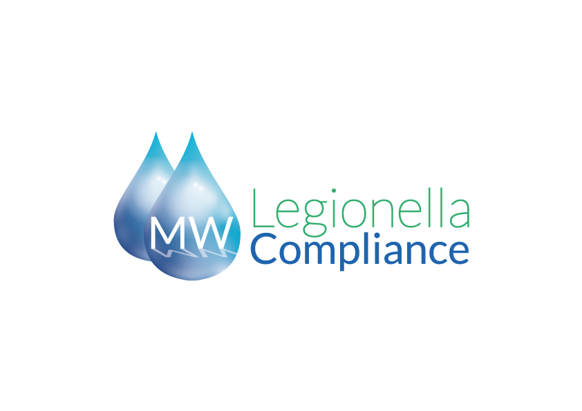 MWLCompliance