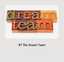 http://blog.solutionz.com/2013/12/the-dream-team-part-7-in-10-part-series.html