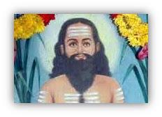 Pattinathar