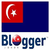 Johor Blogger