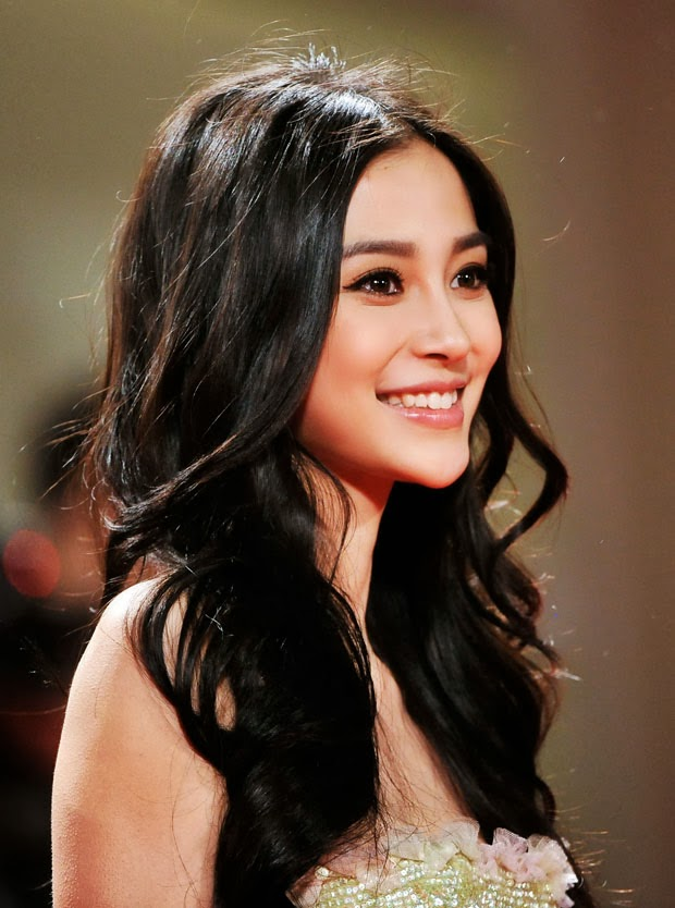 Angela Yeung Wing photo 005