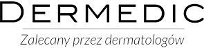 http://www.dermedic.pl