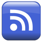 Lost Mothers RSS Feed
