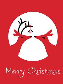12星座聖誕節感情運
