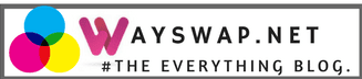 Wayswap.net | The Everything Blog....