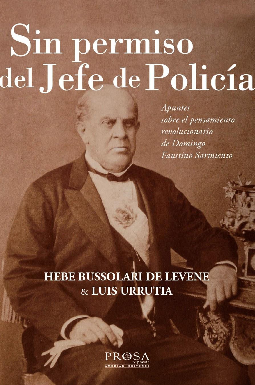 En Librería Losada - Corrientes 1547 - Buenos Aires - Precio $79.-
