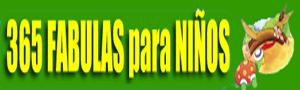 365 Fábulas de Esopo con Moralejas - Fábulas cortas infantiles