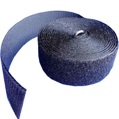 棧板固定黏扣帶