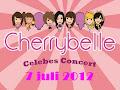 Konser Cherrybelle Makassar Batal