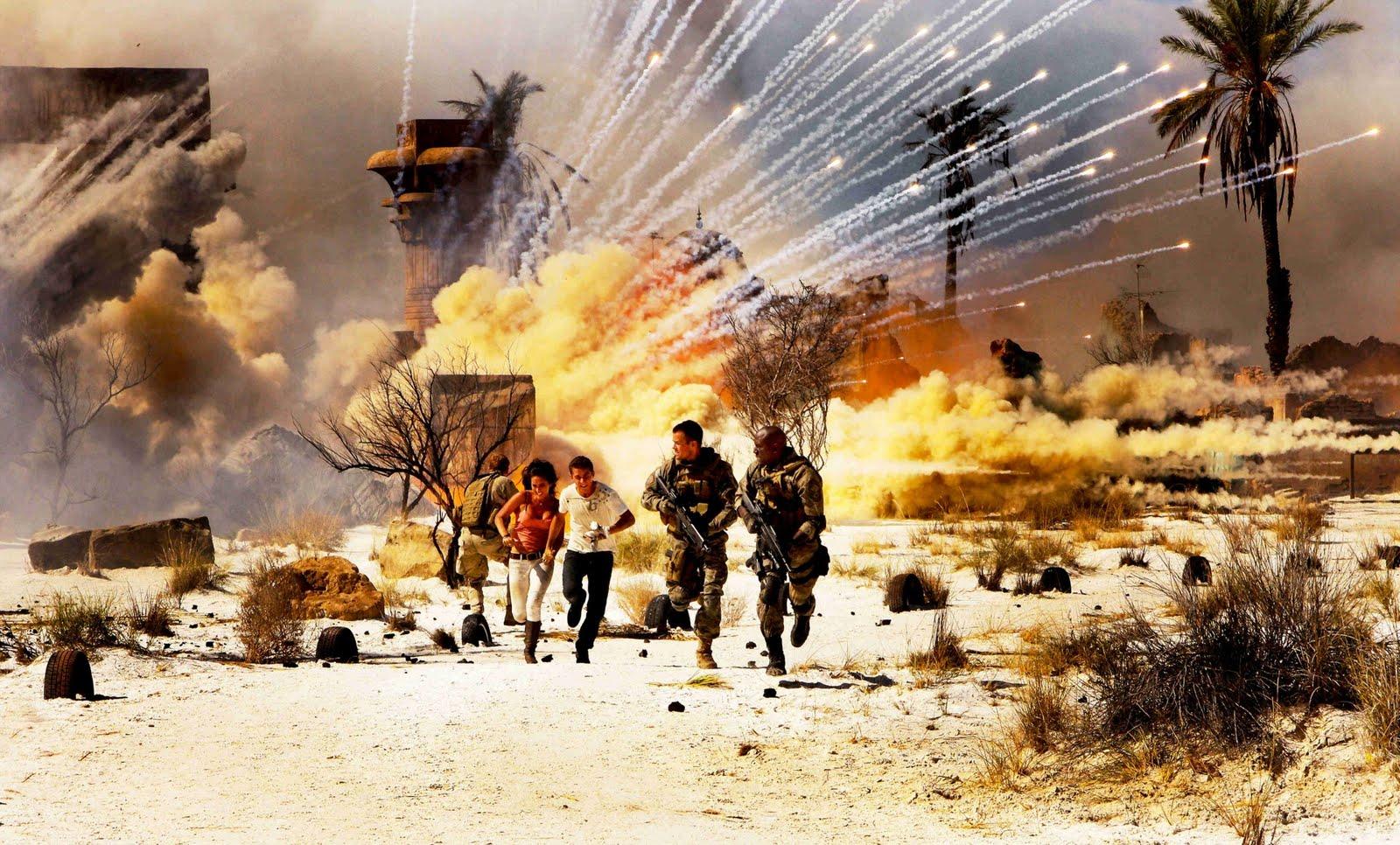 http://4.bp.blogspot.com/-l5qFykRlkU4/Th2zw0btf6I/AAAAAAAAAVA/FhFUPmfnGfk/s1600/transformers_2_explosion.jpg