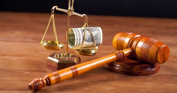 Batalhas judiciais continuam