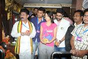 Kavvintha movie photos gallery-thumbnail-7
