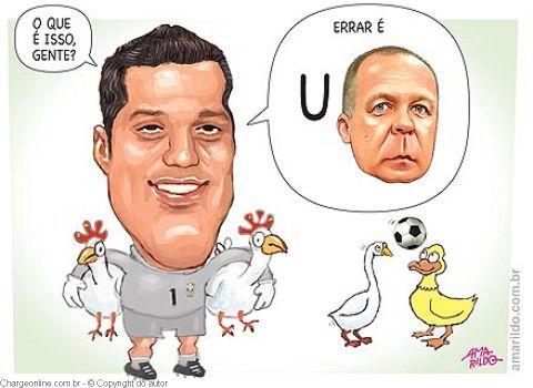 http://4.bp.blogspot.com/-l5tOBKy3Eu8/TiO6cz4bfsI/AAAAAAAAs5Q/aDtMTTqOMFE/s1600/amarildo11.jpg