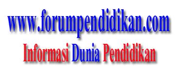 www.forumpendidikan.com