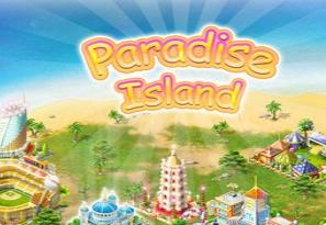 paradise island hd 1.3.14 ipa download